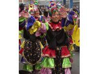 Caribisch carnaval 140