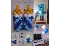 Baby shower pakket 02