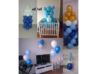 Baby shower pakket 01