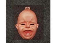 Griezel baby