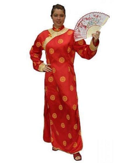 Kimono maat 42 foto