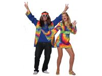 Hippie hesje 58