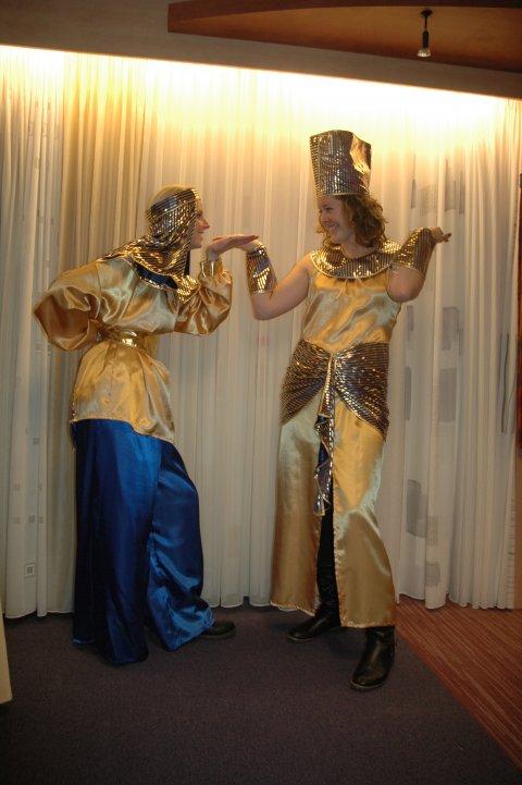 Stef-Verhuur te Enschede :: Cleopatra | 480 x 721 jpeg 57kB