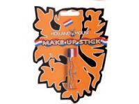 Make up Stick rwb