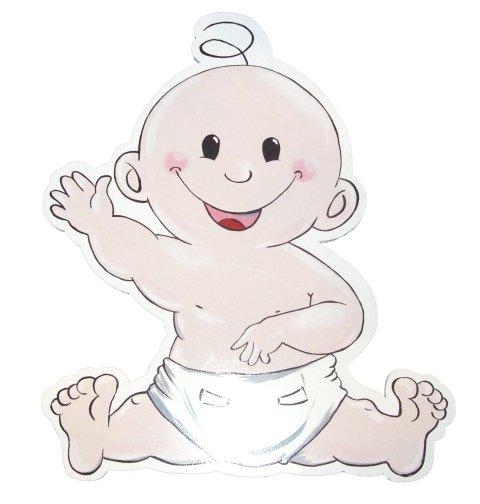 Baby D mini foto